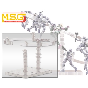 [M.S.G]모델링 서포트 굿즈 플라잉 베이스A[4934054261475]