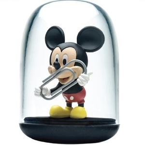디즈니 Podz 미키 마우스  [9810201004708]
