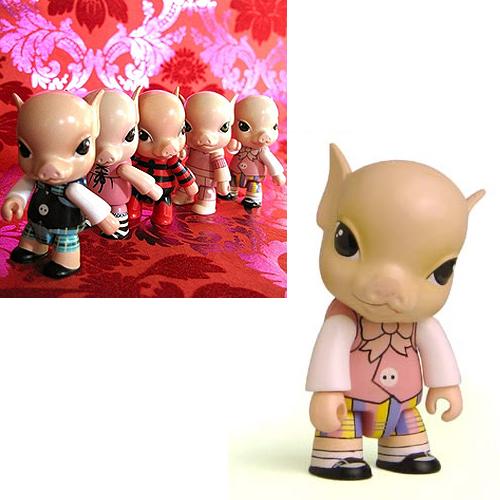 [toy2R] Alice Cherry Blossom 시리즈 스쿨 엔젤 앨리스 (School Angel Alice)
