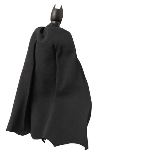 [메디콤토이 MAFEX] 배트맨 [4530956470023]