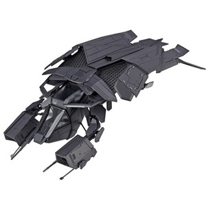 SCI-FI 리볼텍 시리즈 No.051 다크나이트 트릴로지 - 더 배트  [4537807040626]